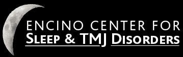 Encino Center for Sleep & TMJ Disorders